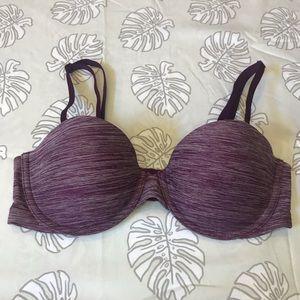 Victoria's Secret Multi Way Bra 32C